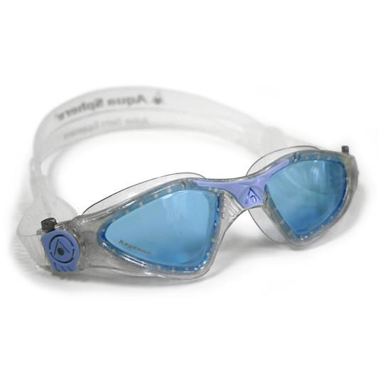 Aqua Sphere Kayenne Ladies Goggles