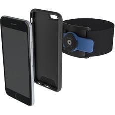 Quad Lock Run Kit for iPhone 6