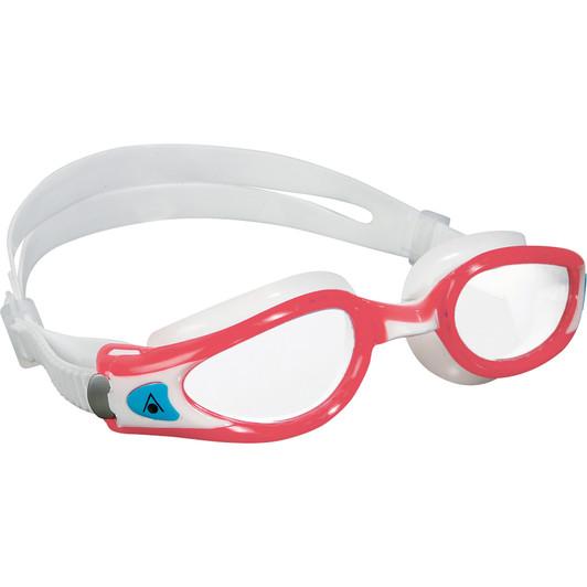 Aqua Sphere Kaiman Exo Womens Goggle