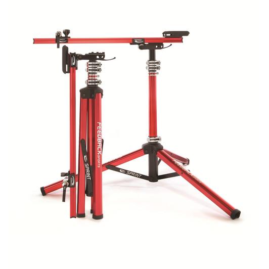 Feedback Sports Sprint Workstand