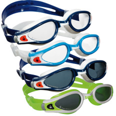 Aqua Sphere Kaiman Exo Small Fit Goggles