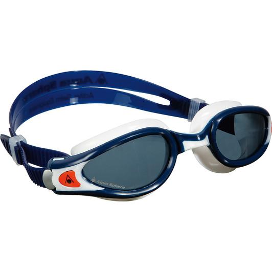 Aqua Sphere Kaiman Exo Small Fit Goggles