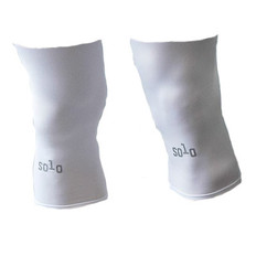 Solo Icefil Knee Coolers