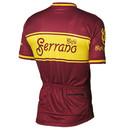 Solo Cafe Serrano Short Sleeve Jersey