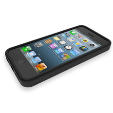Quad Lock Case for iPhone 5 and 5S