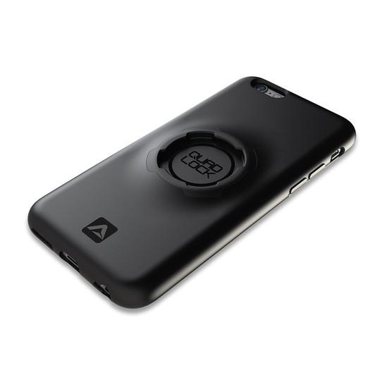 Quad Lock Case For IPhone 6/6S