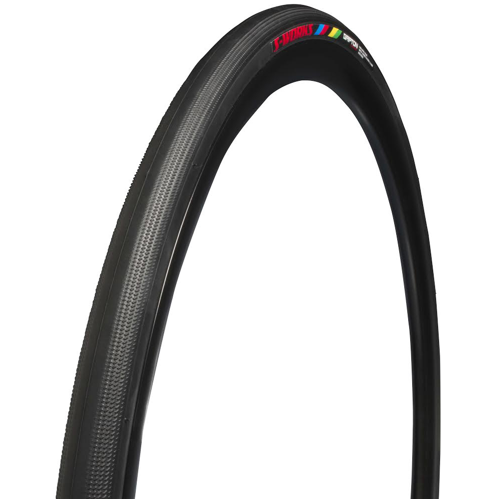 Specialized S-Works Turbo Clincher Tyre