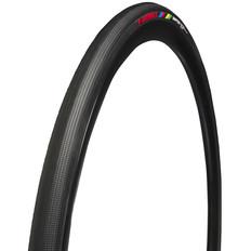 Specialized S-Works Turbo Clincher Tyre 2016