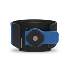 Quad Lock Sports Arm Band