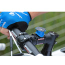 Quad Lock Bike Mount Pro