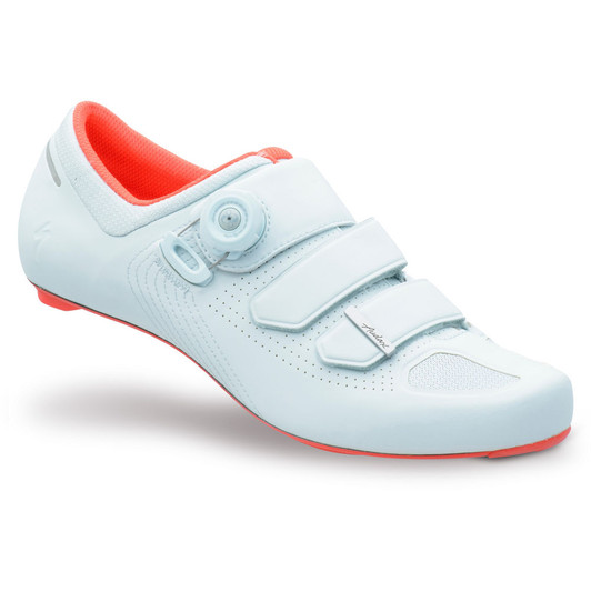 Specialized Audax Road Shoes