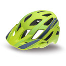 Specialized Ambush MTB Helmet 2017