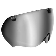 Kask Mirror Visor for Bambino Pro Helmet