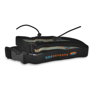 BlueSeventy Race Belt