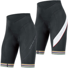 Gore Bike Wear Power 3.0 Womens Short+