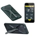 Topeak IPhone 6 Ridecase With Mount