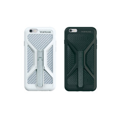 Topeak iPhone 6 Ridecase with Mount