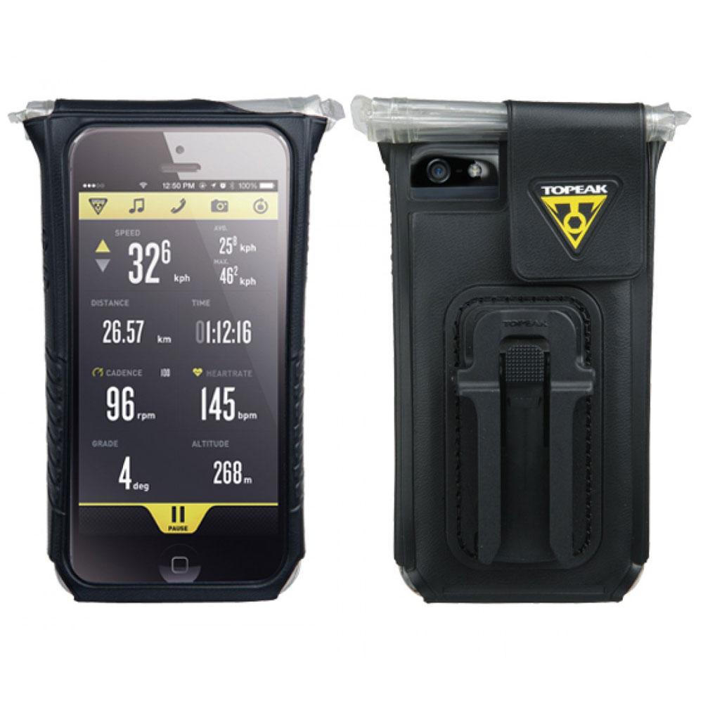 Topeak IPhone 6 Drybag