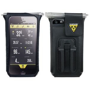 Topeak IPhone 6 Drybag