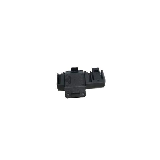 Shimano SM-EW90 Di2 Junction Box Hook