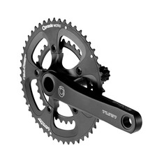 Praxis Works Turn Zyante 110 BCD Chainset