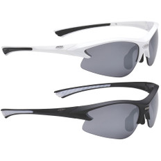 BBB BSG-38S Impulse Small Sport Glasses