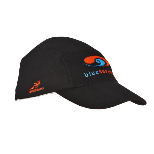 BlueSeventy Race Cap