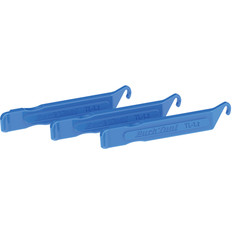 Park Tool TL1.2C Tyre Lever Set of 3