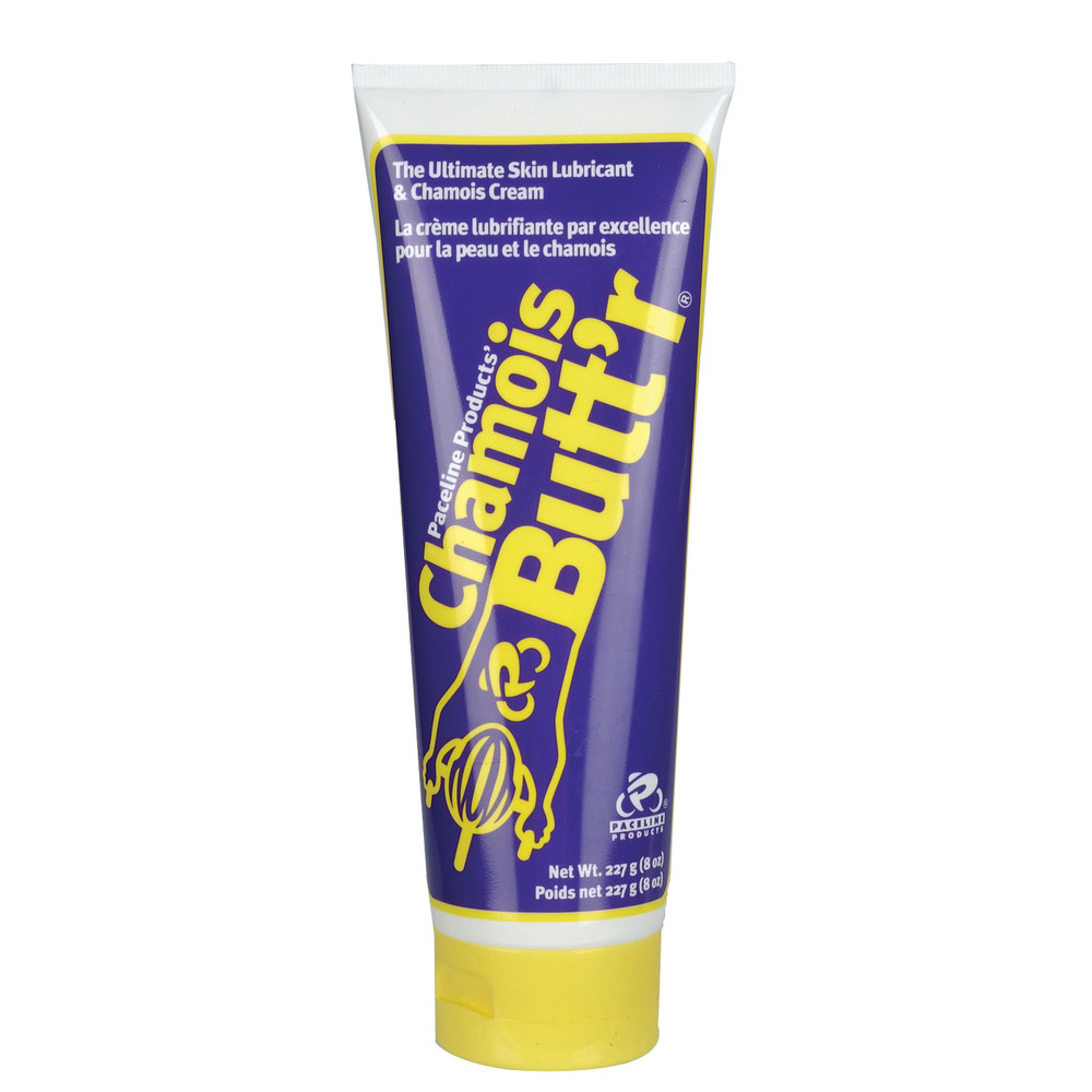 Paceline Chamois Butt'r Original Cream 235ml Tube