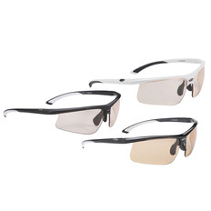 BBB BSG-39 Winner Photochromic Glasses