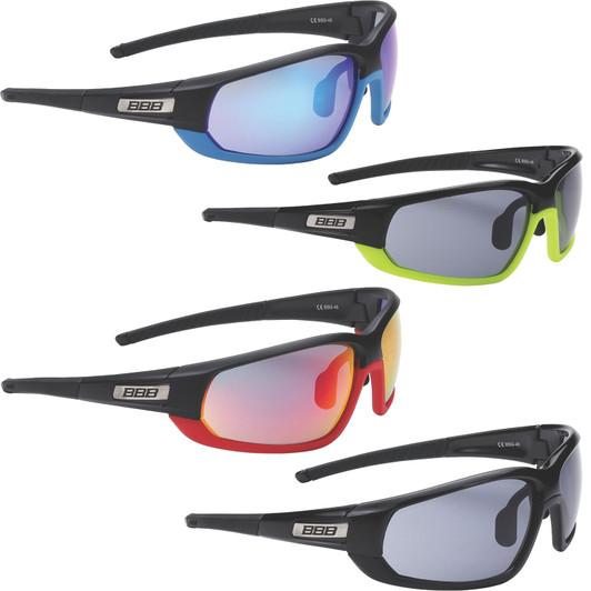 c4007233a5 BBB BSG-45 Adapt Full Frame Sunglasses ...