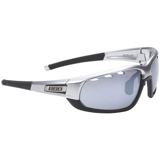2ef2889a83 BBB BSG-45SE Adapt Full Frame Special Edition Glasses