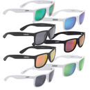 BBB BSG-46 Street Sport Glasses Polarised Lenses
