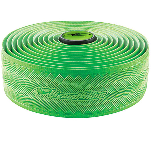 Lizard Skins DSP Bar Tape 3.2mm
