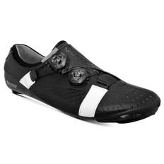 Bont Vaypor S Road Shoes 2017
