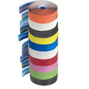 Fizik Performance 3mm Bar Tape