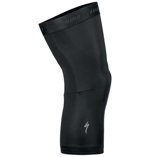Specialized Knee Warmers