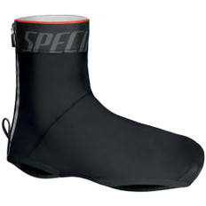 Specialized Waterproof Shoe Covers