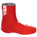 Specialized Elasticised Shoe Cover