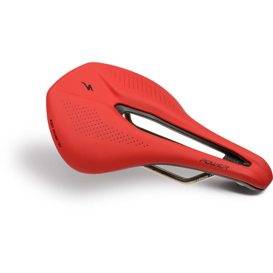 Specialized Power Pro Team Saddle
