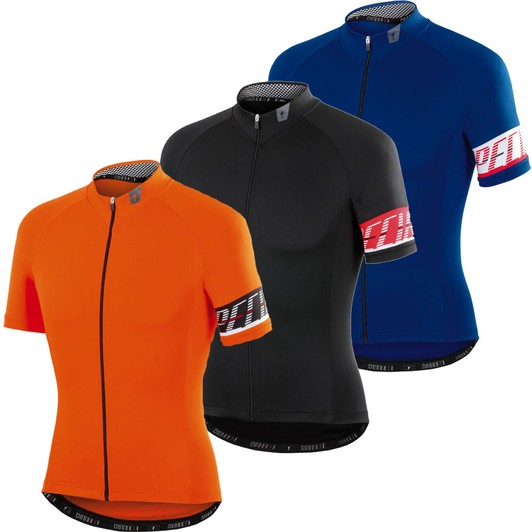Specialized RBX PRO Short Sleeve Jersey  656a0c9be