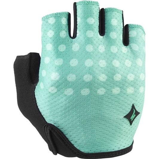 Specialized Body Geometry Grail Womens Glove
