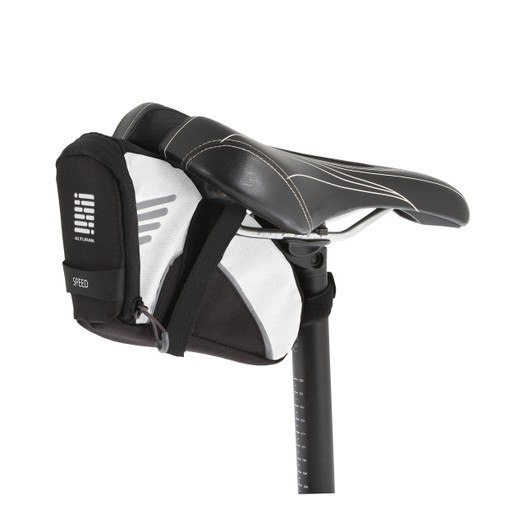Altura Speed Seat Pack Large