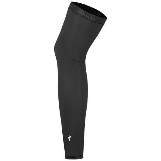 Specialized Leg Warmers