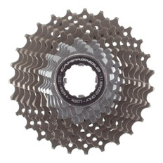 Campagnolo Super Record 11-Speed Cassette 11-27
