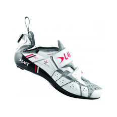 Lake TX312C Triathlon Shoes Speedplay