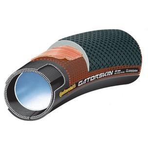 Continental Sprinter Gatorskin Tubular Tyre