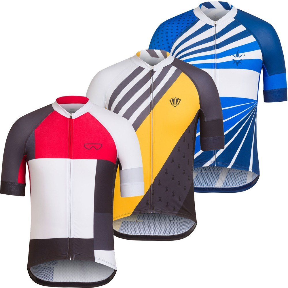 Pedal Tour Cervelo 3T team-short sleeve members Bike Racing Suits Costume