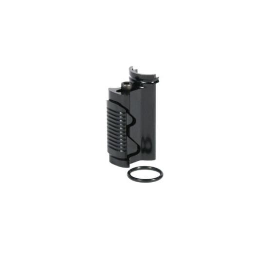 Pinarello Seatpost Internal Battery Mount For Di2 (F8)