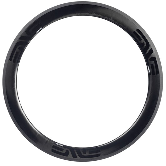 ENVE 56mm SES 4.5 Rear Clincher Rim